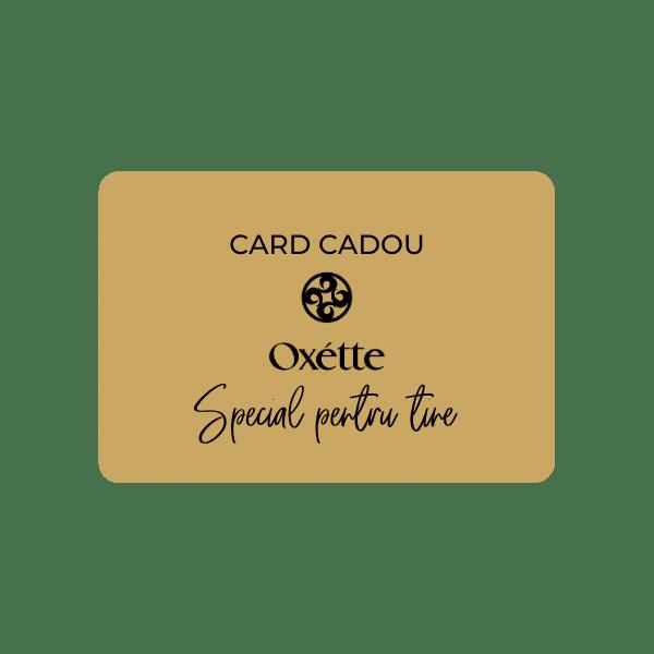 dating site card cadou